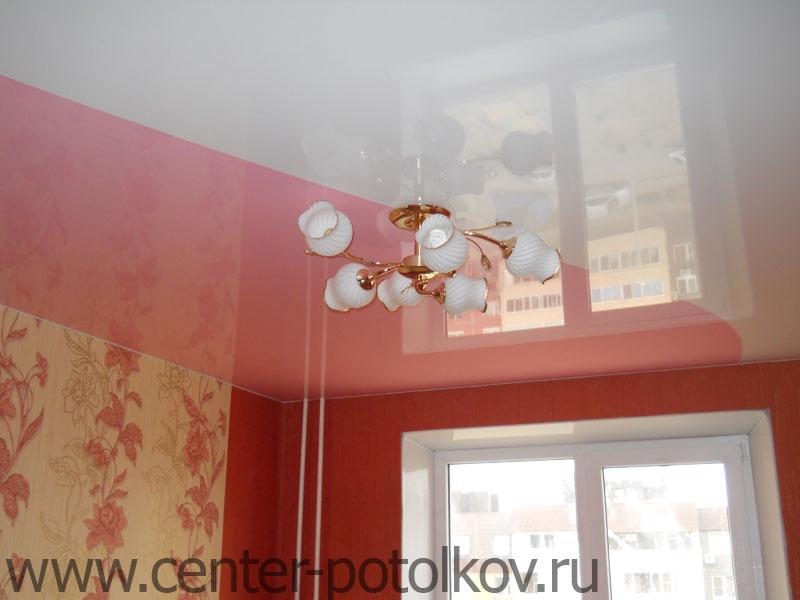 фото натяжные потолки волгоград