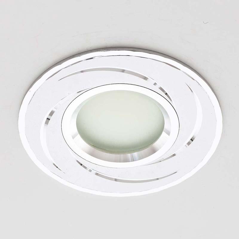 Светильники без стекла : Светильники для натяжных потолков : Натяжные потол